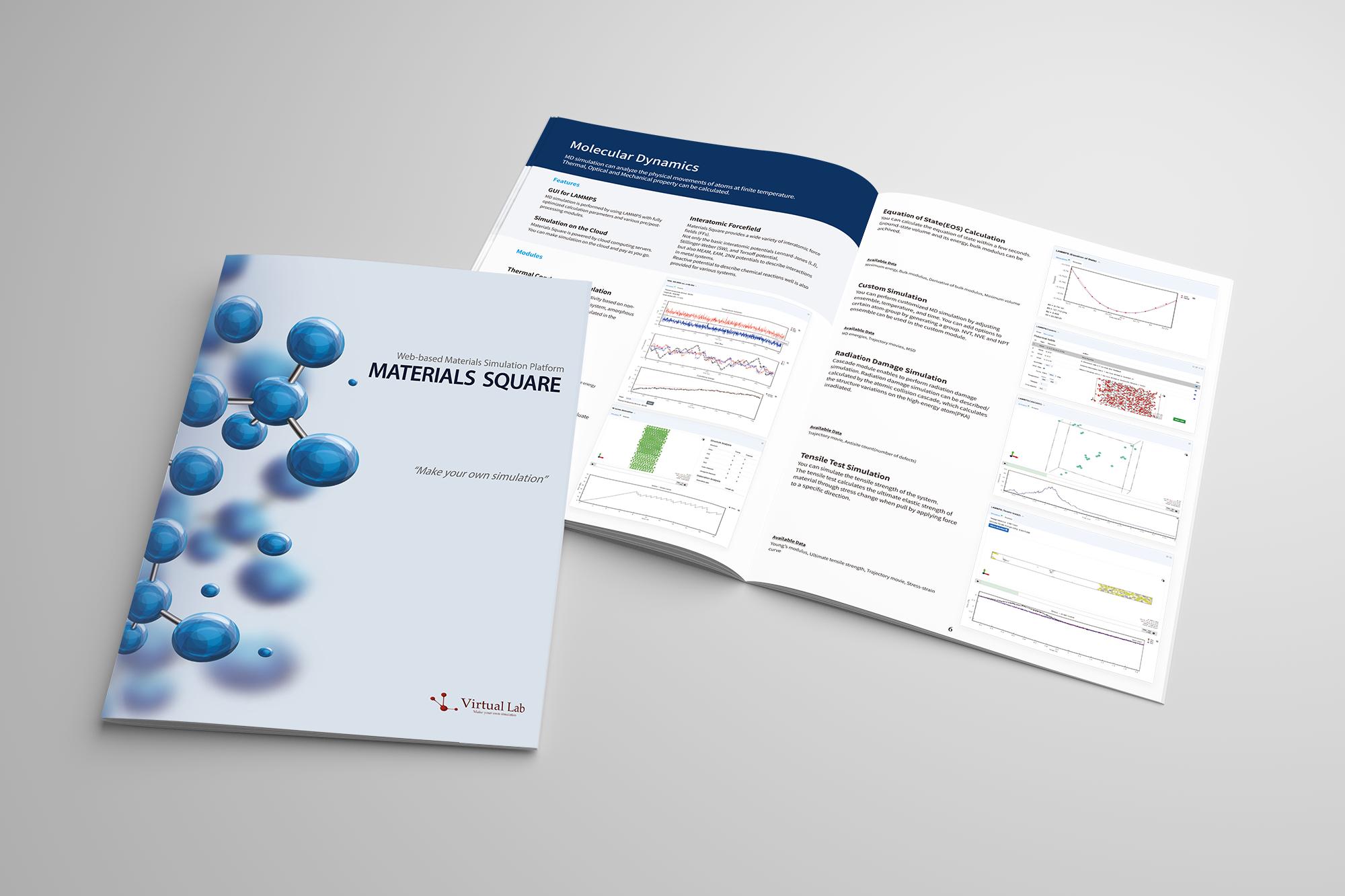 matsq-brochure-2020